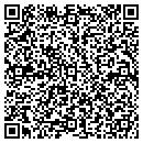 QR code with Robert Gottfried Intl Rl Est contacts