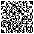 QR code with Key TV contacts
