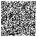 QR code with Anchor Christian Book Store contacts
