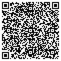QR code with Proven Mortgage Inc contacts