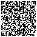 QR code with Sunbeam Bread Store contacts