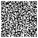 QR code with Medical Associates Of Pinellas contacts
