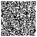 QR code with Kmr Investments LLC contacts