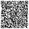 QR code with Trident Marine Contractor contacts