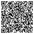 QR code with Korge & Co contacts