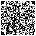 QR code with Bott Barbara F Jwly Designs contacts