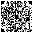 QR code with Barbara Le Jeune contacts