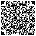 QR code with Forum & Function contacts