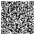 QR code with Copper Pig contacts