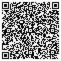 QR code with Manatee Food Store contacts