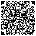 QR code with Four Towne Auto Electric contacts