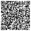 QR code with Merritt & Keller contacts