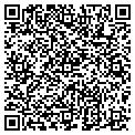 QR code with ATS Counseling contacts