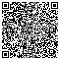 QR code with Corinne's Hair & Nails contacts
