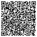 QR code with Digital Media Art College contacts