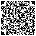 QR code with Ferrell Security Group Inc contacts