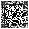 QR code with Davis Painting contacts