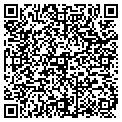 QR code with Utility Trailer Mfg contacts