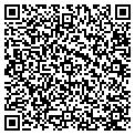QR code with A & A Emergency Towing contacts