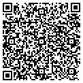 QR code with Flagler Beach Library contacts