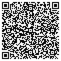 QR code with Noesis Capital Corp contacts