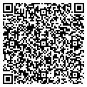 QR code with Douglas Supply Co Inc contacts