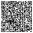 QR code with Xulon Press contacts