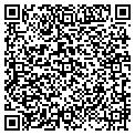 QR code with Studio For Hair & Nail Spa contacts