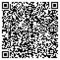 QR code with Budget Locksmiths contacts