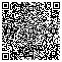 QR code with Flagler County Emergency Mgmt contacts