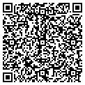 QR code with Unique Legal Transcription contacts