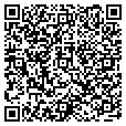 QR code with Bicycles Etc contacts