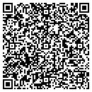 QR code with Florida North Contract Carpet contacts