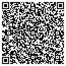 QR code with West Broward Alternator Inc contacts