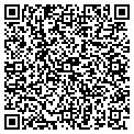 QR code with Alario Charles A contacts