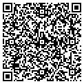 QR code with Dr Mini Blind contacts