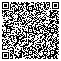QR code with Sequoia Rehabilitation Center contacts