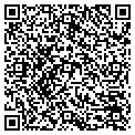 QR code with Mc Connell Construction Service contacts