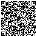 QR code with Riverside Seafood Inc contacts