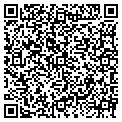 QR code with Mutual Land Development Co contacts