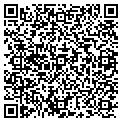 QR code with All Fired Up Ceramics contacts