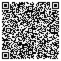 QR code with Aunt Marys Bagels contacts