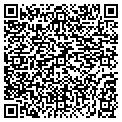 QR code with Suntec Paint Factory Outlet contacts