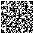 QR code with Philippines Buffet contacts