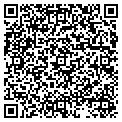 QR code with Metal Treating Institute contacts