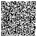 QR code with Bath & Beauty Body Spa contacts