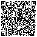 QR code with Above & Below Marine Inc contacts