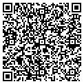 QR code with Tipton Properties contacts