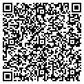 QR code with Dan's Coffee Equipment Repair contacts