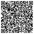 QR code with Ideal Home Builders Inc contacts